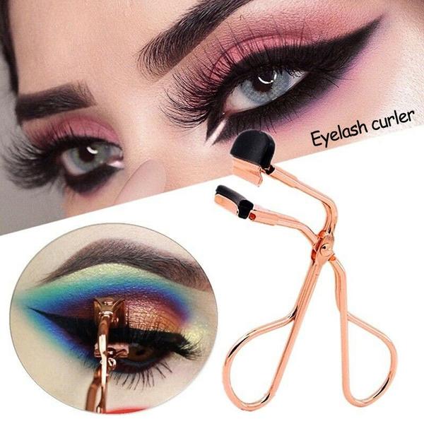 eye, Beauty, Tweezers, eyelash