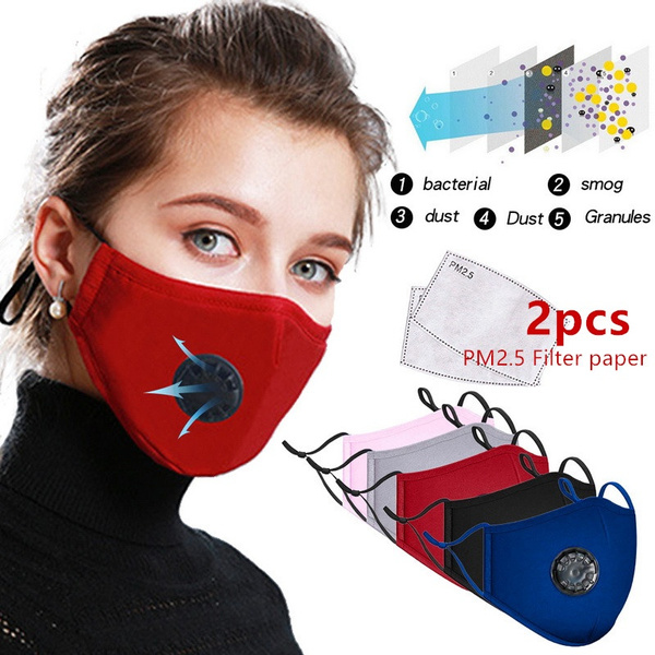 respiratormask, Outdoor, mouthmaskantidust, Cloth