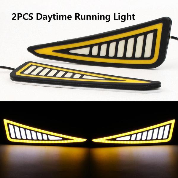 dc12v, Lighting, led, Cars