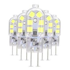 lampada, lampe, shells, led