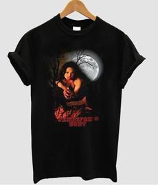 woman t shirt, Cotton T Shirt, Family, designer t-shirt