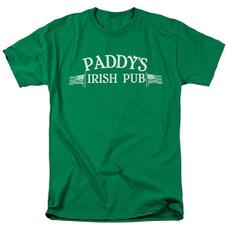 lifetshirt, Irish, summer t-shirts, Lifestyle
