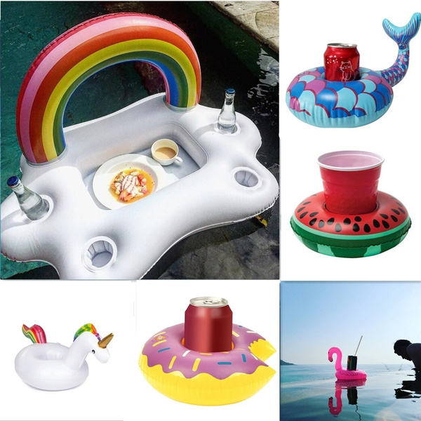 Summer, Toy, beachswimmingring, summerpartybucket