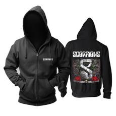 classicsshirt, hooded, pullover hoodie, black hoodie