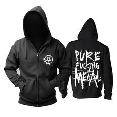 rockandrollsweatshirt, hooded, womens hoodie, Women Hoodie