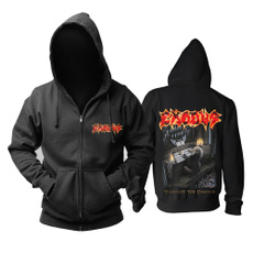 rockandrollsweatshirt, Fashion, Shirt, besthoodie