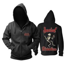 classicsshirt, Couple Hoodies, Fashion, Metal