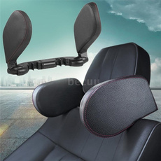 Head, Necks, headrest, carheadrest