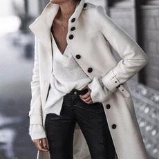 woolen, wintercoatforwomen, longcoatforwomen, trenchcoatforwomen