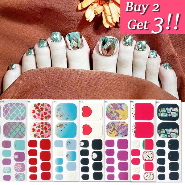 nail decoration, art, Beauty, Glitter