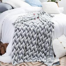 traveloutdoorblanket, Cotton, Fashion, chunkyblanket