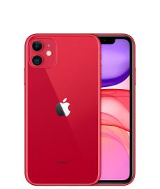 iphone11case, iphone 5, iphone11red, Iphone 4
