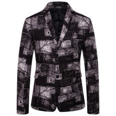 blazerjacket, Suits & Blazers, Blazer, Fashion