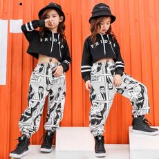 Fashion, girlsoutfit, pants, Tops