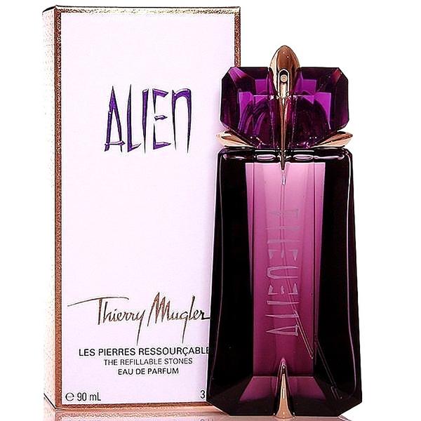 Perfume & Cologne, fashionperfume, sprayperfume, perfumesparahombre