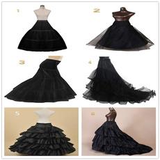 cheappetticoatpattern, Dress, petticoat, Women's Fashion