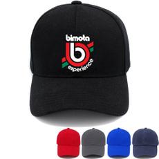 Adjustable Baseball Cap, Fashion, snapback cap, men cap