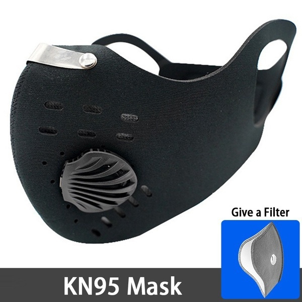 pm25mask, Outdoor, Cycling, Face Mask