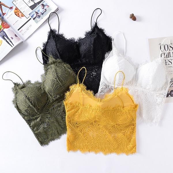 sexy bra, Underwear, Fashion, Lace