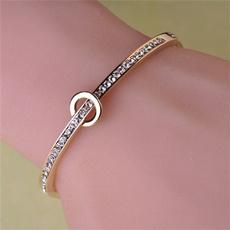 Jewelry, Gifts, Vintage, Bracelet