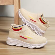 School, Fashion, boys shoes, flyknitsneaker