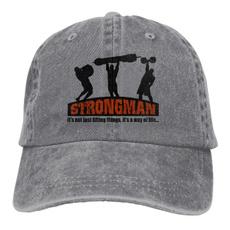 printedcap, Outdoor, snapback cap, Casual