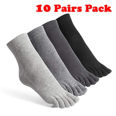 5fingersocksformen, toesocksformen, Socks, fingersocksmen