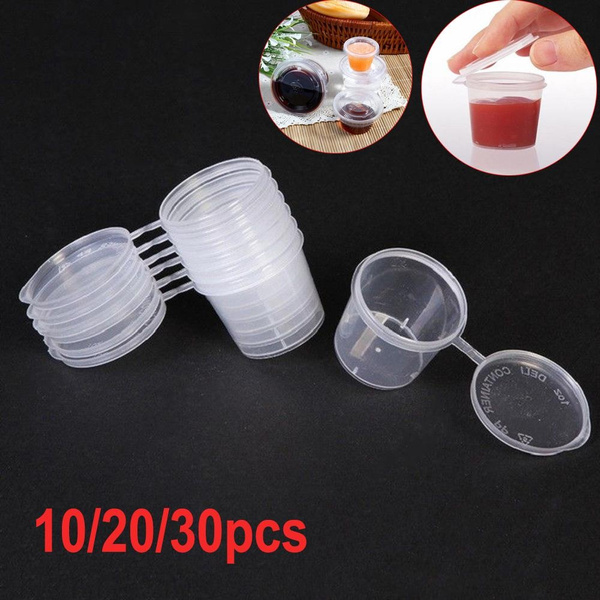 Box, storagecup, clearcup, Storage