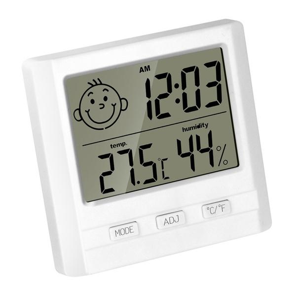 digitallcdclock, Indoor, Clock, digitalcolok
