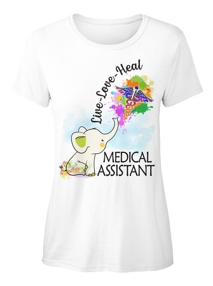 Funny T Shirt, Love, mensummertshirtplussize, short sleeves