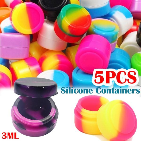case, Box, containersforstorage, Silicone