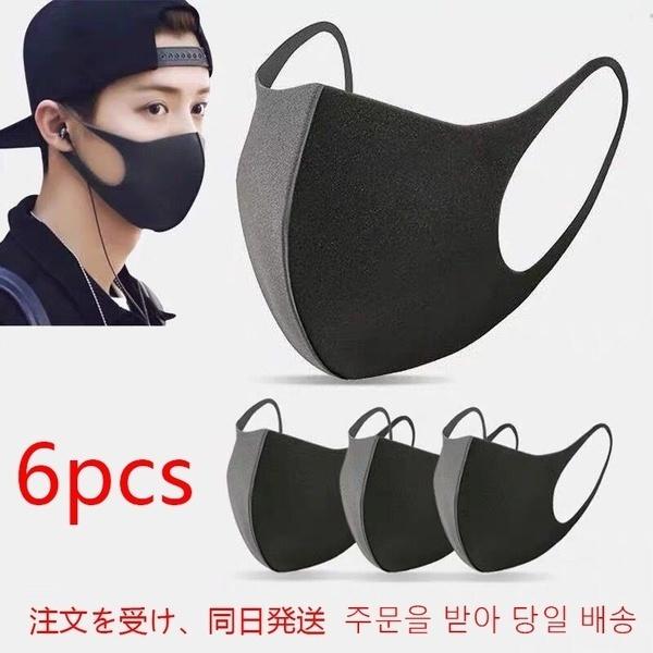 surgicalfacemask, Elastic, surgicalmask, medicalfacemaskdisposable