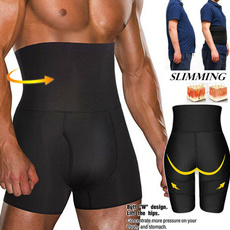 slimmingshapewear, boxer briefs, high waist, bodyslimming