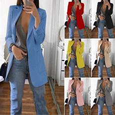 blazerjacket, Chaqueta, Moda, Blazer