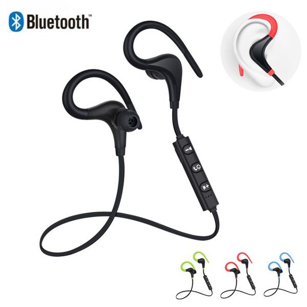 Lg, Mini, Earphone, Headset