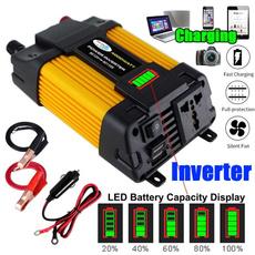 voltagetransformer, Transformer, Outdoor, Converter