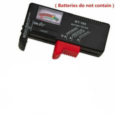 Capacity, Consumer Electronics, batterytester, batterycapacityindicator