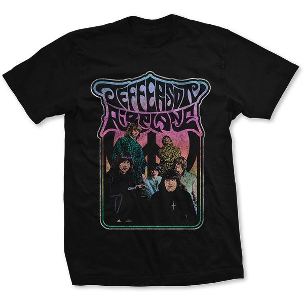 Funny T Shirt, #fashion #tshirt, unisex, summer shirt