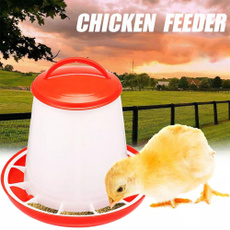 poultry, Handles, poultrytool, Farm