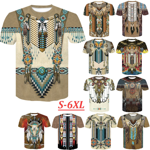 Fashion, Cosplay, Shirt, Ethnic Style