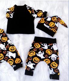 topslongpantshat, Toddler, Clothes, pants
