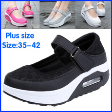 Sneakers, Sandals, Casual, Sports & Outdoors