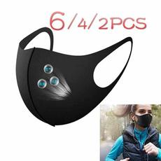 facedustmask, antidust, antipollution, Masks
