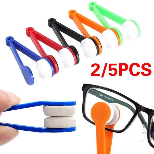 glassescloth, glassesbrush, Tool, homeampliving