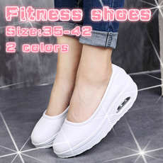 causalshoe, shakeshoe, shoes for womens, Fitness