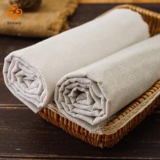 case, handmadefabric, Cotton fabric, flaxlinenfabric