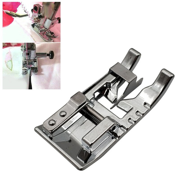 Machine, Sewing, sewingmachinefeet, Patchwork