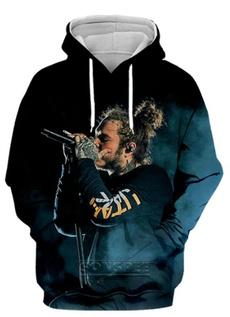 kidshoodie, 3dhiphophoodie, 3D hoodies, Women Hoodie