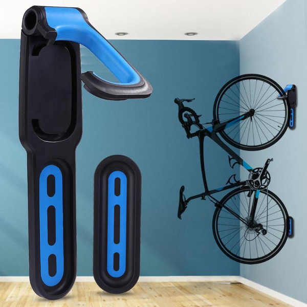 bicyclestand, Wall Mount, Bicycle, Sports & Outdoors