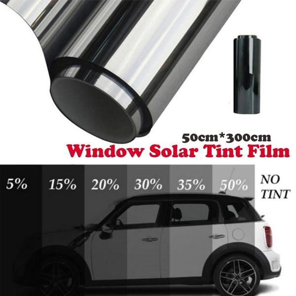 windowtintfilm, windowsticker, car decal, Glass